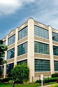 Comprehensive-Cancer-Center-at-Rhode-Island-Hospital